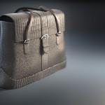 Визуализация сумки