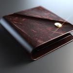 Визуализация бумажника